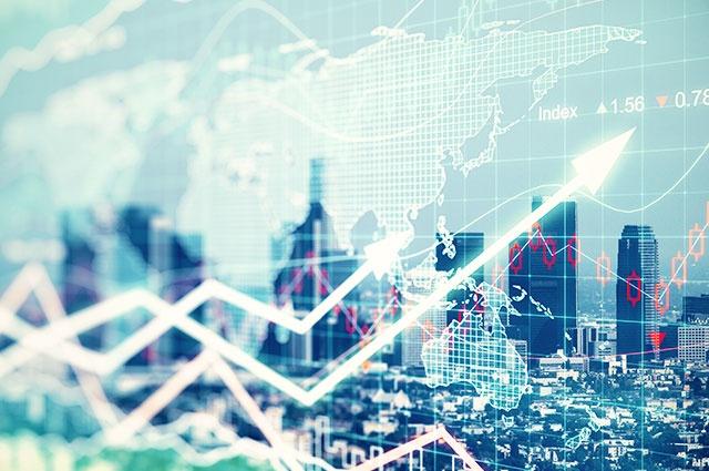 UEMOA : Cofina lève plus de 28 millions de dollars en deux mois