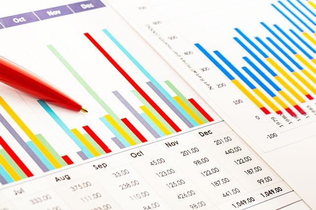 Marché financier de l'UMOA : 13,5 milliards de dollars mobilisés depuis sa création
