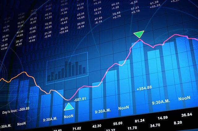 COFINA lance sa première opération de titrisation de créances pour un montant de 10 milliards de francs CFA