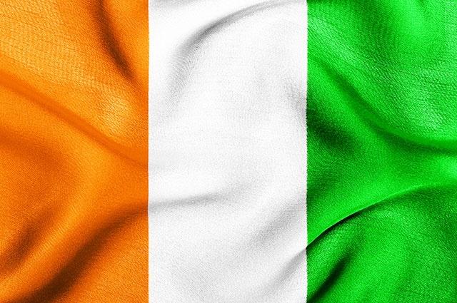 Côte d'Ivoire – Eurobond : début du roadshow