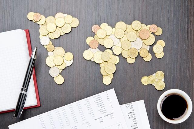 Bien qu'en baisse, les investissements directs étrangers ciblant l'Afrique ont connu l'une de leurs meilleures années en 2017