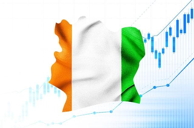 La Côte d'Ivoire réalise la plus grosse émission d'euro-obligations en Afrique