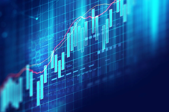 CEDEAO : la valeur des transactions de private equity a atteint 10,7 milliards $ au cours des cinq dernières années