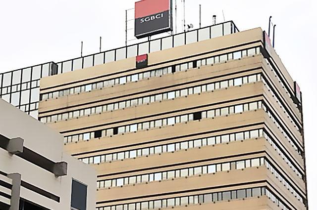 Côte d'Ivoire : Société Générale franchit le seuil de 1 000 milliards FCFA d'encours de crédits