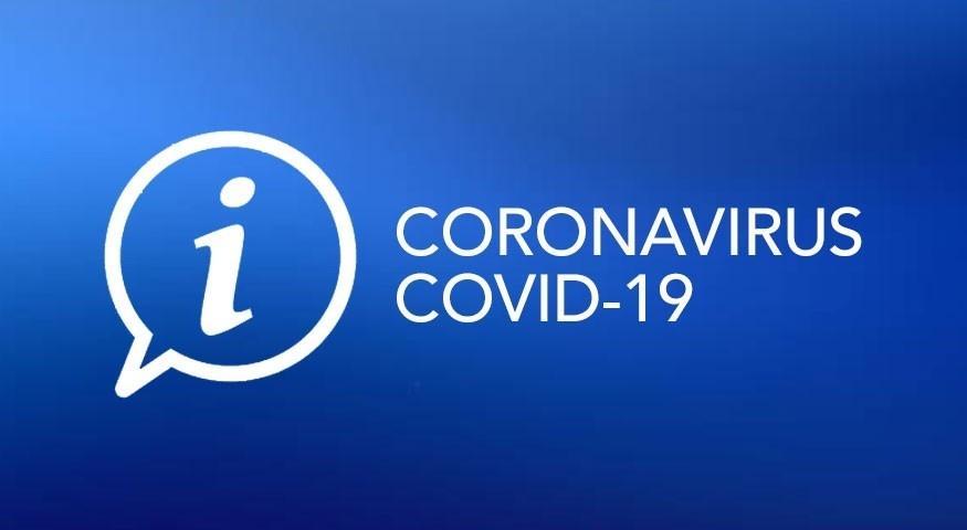 COVID-19 : Web Access Hudson-CIE