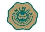 UNIWAX