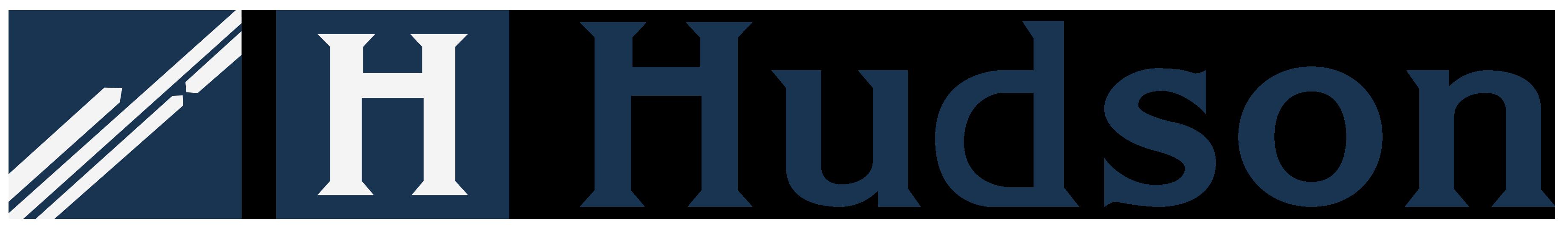Hudson & Cie