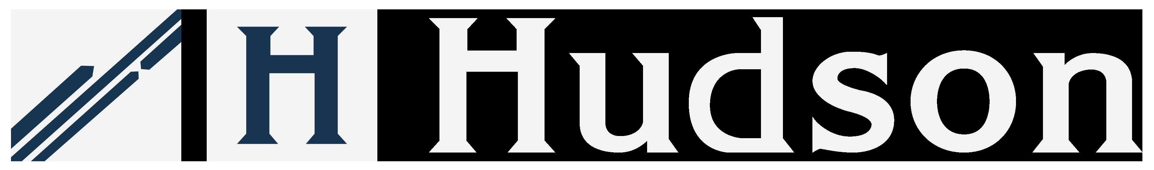 HUDSON&Cie
